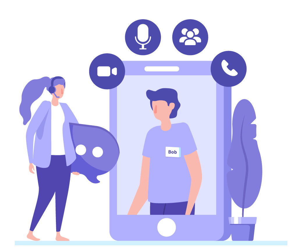 Home - Super Chain - The Dropshipping Marketplace